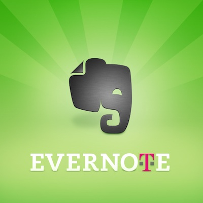 Evernote_T-Mobile-400px